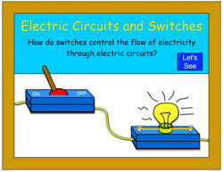 Electrical Circuits and