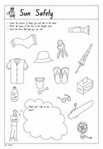 studyladder online educational program health and safety resources. Black Bedroom Furniture Sets. Home Design Ideas