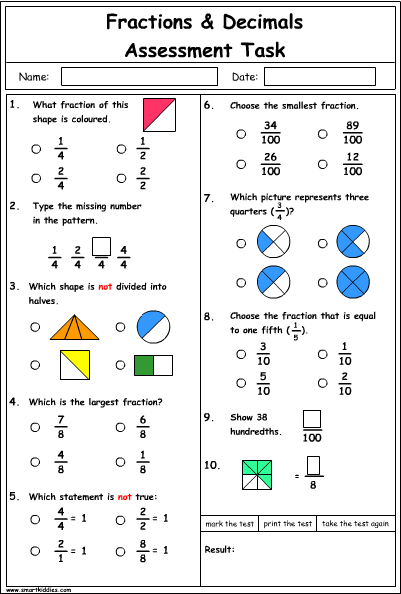 math worksheet : fraction problem solving  we can do your homework for you just ask : Fractions Problem Solving Worksheets