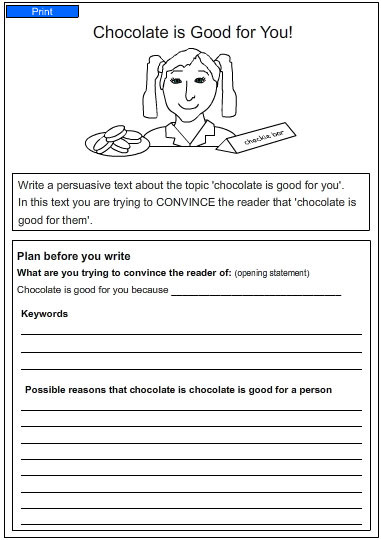 English grammar worksheets for year 5