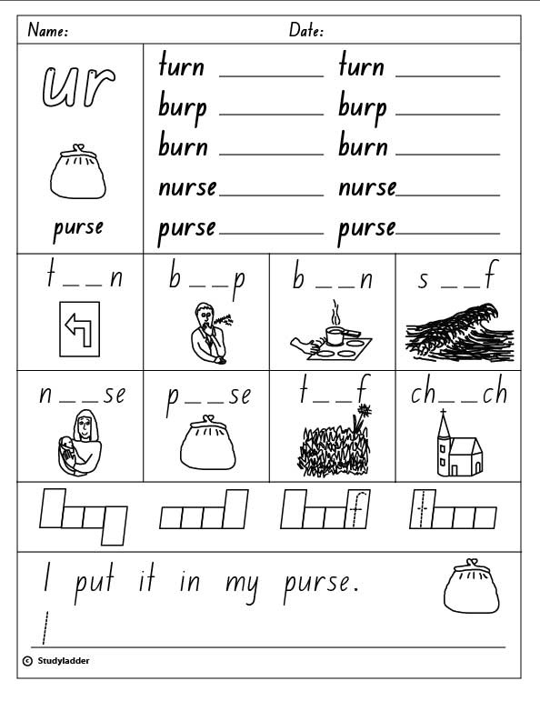 Printable resource - click here to download