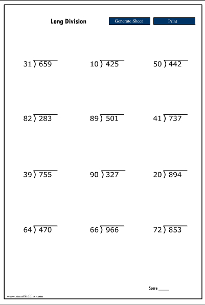 Printables Nature Of Science Worksheets nature of science worksheet abitlikethis pin long division problems on pinterest science