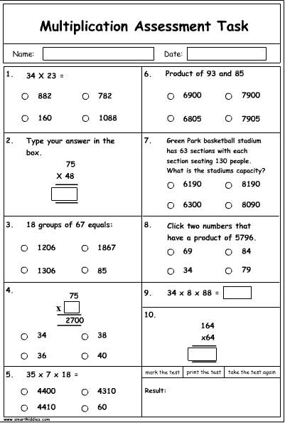 Math expressions 5th grade homework answers photo 4