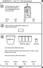 math worksheet : year 7 maths worksheets printable nz  worksheets on study  : Maths Worksheets Year 7
