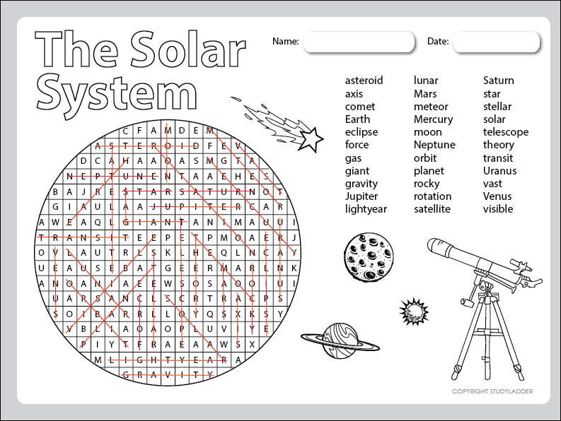 title of us lunar spacecraft crossword - photo #20