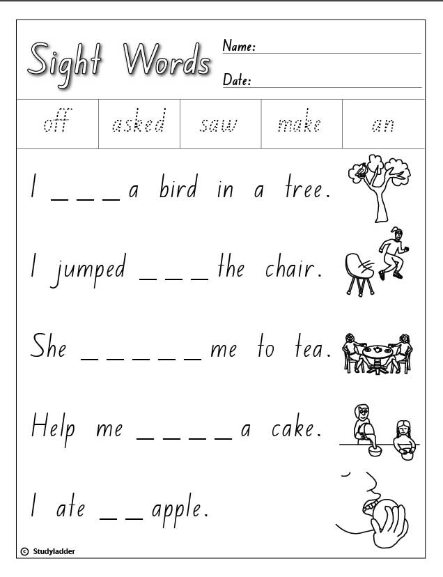 Studyladder Online English Literacy Mathematics Kids Activity