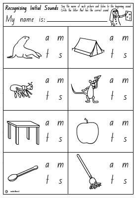 letter recognition a m t s activity sheet english skills online interactive activity lessons. Black Bedroom Furniture Sets. Home Design Ideas