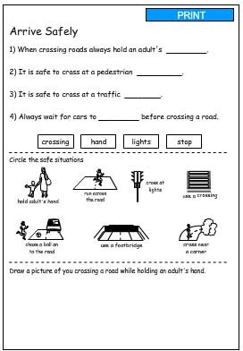 Studyladder Online English Literacy Amp Mathematics Kids