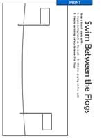 Printables Water Safety Worksheets water safety lesson health and citizenship skills online prev