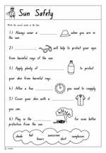 Original as well Earth Day Printables besides Checklist For Adhd Children Childrens Printable Worksheets likewise Cm Show Preview in addition B F E E C F F C. on free printable earth day word search