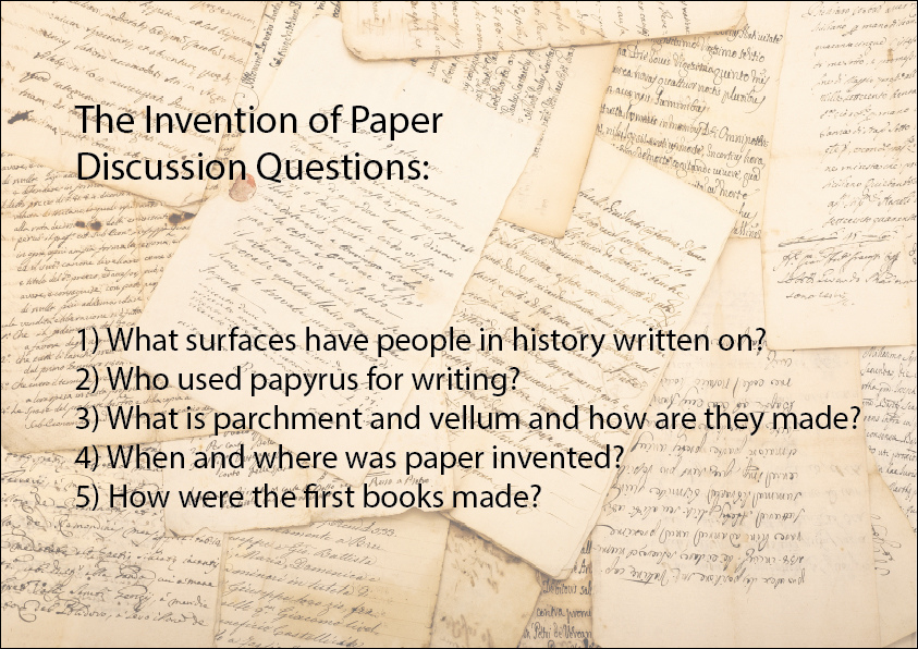 invention of paper Was autism a nazi invention  it's impossible to know why wing chose to ground her report in asperger's rather flimsy research — his paper,.