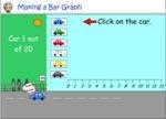 Car Graph