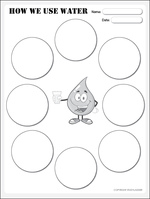 Worksheets And Lesson Plans