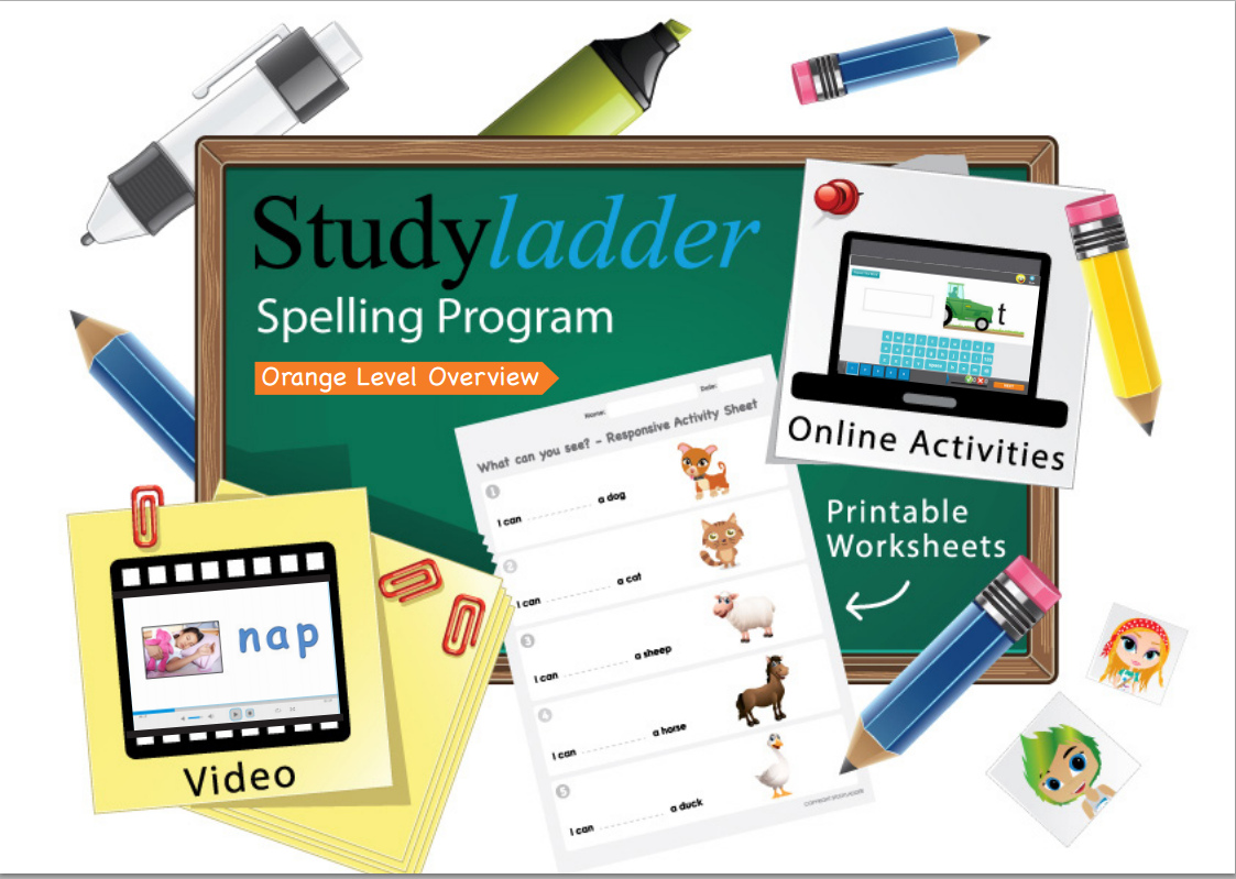 spelling coursework Course definition, a direction or route taken or to be taken see more.