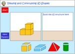 Viewing and constructing 3D Objects
