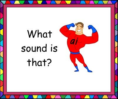 What Sound Is That? ai