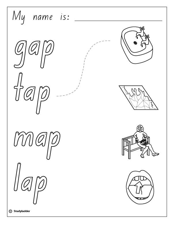 Words And S Gap Map Tap Lap English Skills Online. Words And S Gap Map Tap Lap English Skills Online Interactive Activity Lessons. Worksheet. Tapped Worksheet Answer Key At Mspartners.co