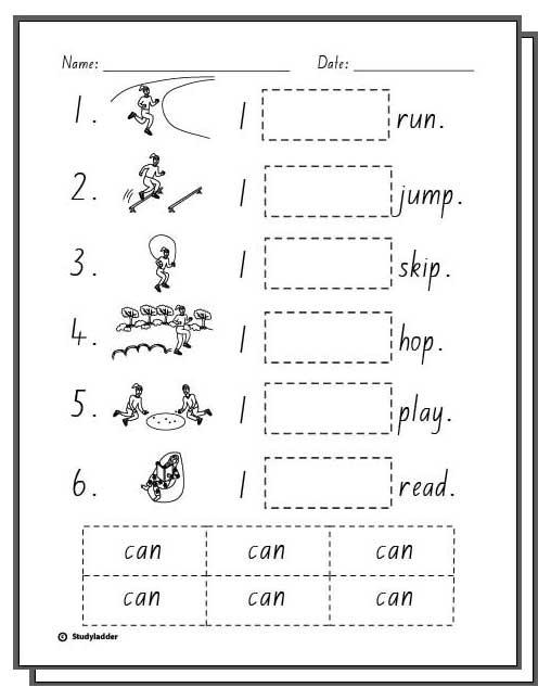 Studyladder, online english literacy u0026 mathematics. Kids ...