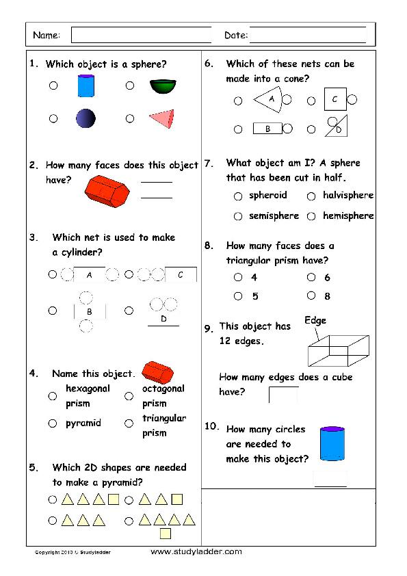 Shape Problem Solving Ks2 Thesisdefine X Fc2 Com border=
