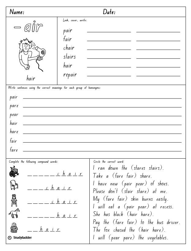 Studyladder, online english literacy & mathematics. Kids activity ...