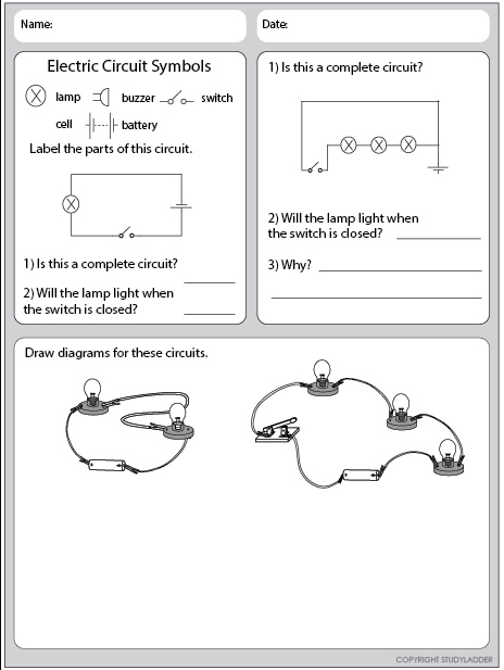 additionally Electric Circuits Physics Stuff Physicsstuff   Circuit Worksheet besides  also 4th   Physical Science   Mag ism   Electricity   Science Matters as well Electric Circuit Worksheets Kids in addition Electrical Circuits Worksheets The Best Image Collection 203 together with Free 8 Printable primary resource worksheets for Kids together with Circuits And Electricity   Teaching Ideas likewise Electric Circuits Worksheets With Answers How Electrical Work also Simple Electric Circuit Diagram Worksheet Admirably Science besides  as well Middle Language Arts Worksheets On Electrical Circuits Fresh moreover Circuits And Electricity   Teaching Ideas further Circuit Diagram Year 6   B7l preistastisch de • further Electrical Circuit Symbols Worksheet ly The Gallery For Simple besides . on electrical circuits for kids worksheets